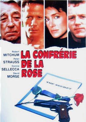 La confrérie de la rose