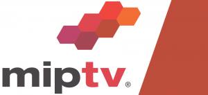 Mip TV